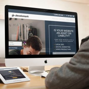 develomark.com